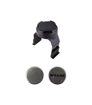 CAR BIKASE PHONE UNI MAGNETIC CAR MOUNT BK