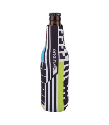 DRINK HOLDER OR8 BOMBER JACKET B12 SPECIAL SAUCE