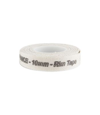 RIM TAPE VELOX 10mm NARROW #56