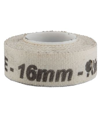 RIM TAPE VELOX 16mm WIDE #51