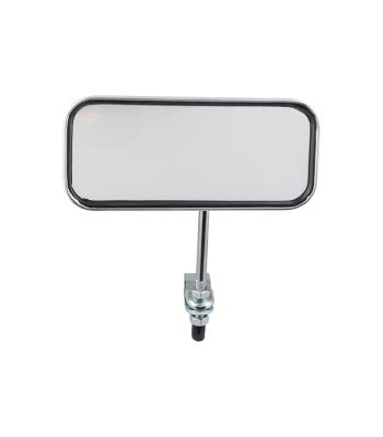 MIRROR SUNLT RECTANGULAR CP