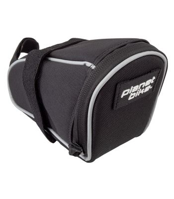 BAG PB SEAT BIG BIKE BUDDY BK