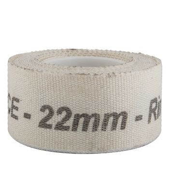 RIM TAPE VELOX 22mm EXTRA-WIDE #221