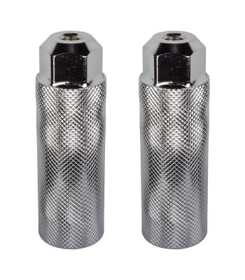 AXLE PEGS BK-OPS L-FOOT STL CP 33x3/8-26