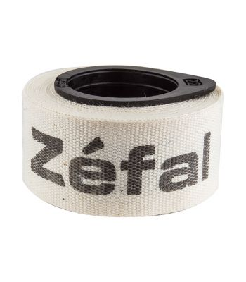 RIM TAPE ZEFAL 22mm