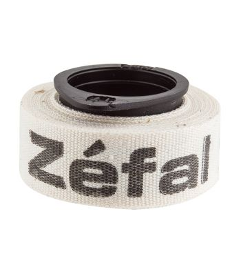 RIM TAPE ZEFAL 17mm