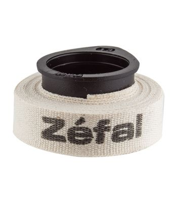 RIM TAPE ZEFAL 13mm