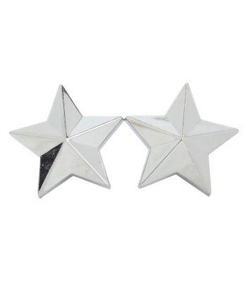 VALVE CAPS TRICKTOPZ STARS CP 1pr/PK