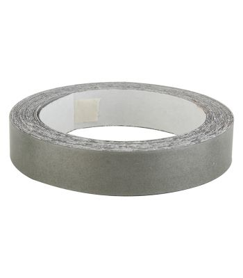 REFLECTOR LIGHTWEIGHTS SAFETY SOFT ROLL 100in SIL