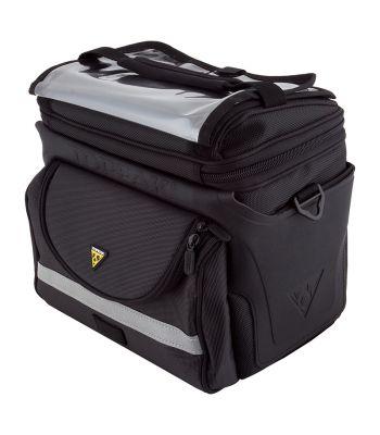 BAG TOPEAK HBAR TOURGUIDE DX II