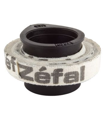 RIM TAPE ZEFAL 10mm
