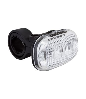 LIGHT SUNLT FT HL-L380 3-LED