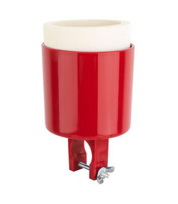DRINK HOLDER SUNLT CAN-2-GO RED