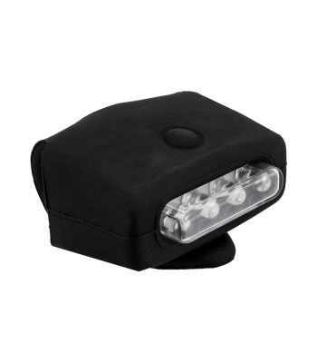 LIGHT SUNLT FT HL-L401 4-LED