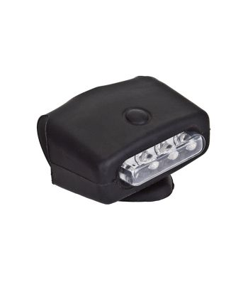 LIGHT SUNLT RR TL-L401 4-LED