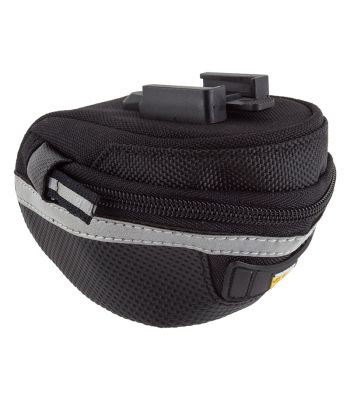 BAG TOPEAK WEDGE PACK II MICRO CLIP-ON