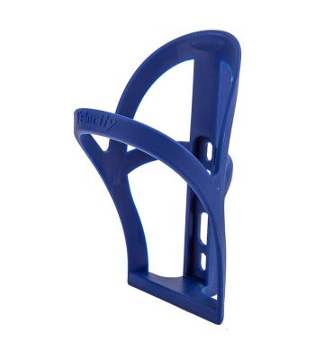 BOTTLE CAGE VELOCITY RESIN BU