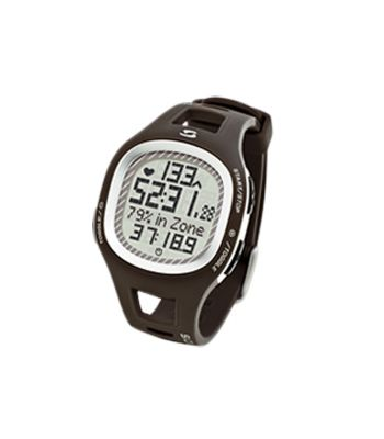 HEART RATE MONITOR SIGMA PC10.11 GREY