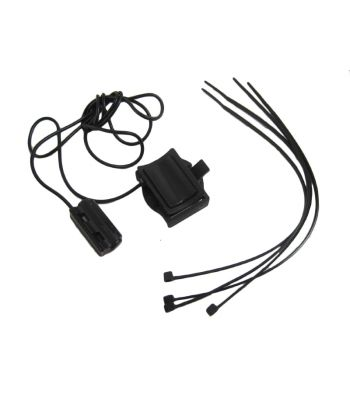 COMP PART OR8 WIRING KIT RR w/CBL/MAG/TIES 155cm