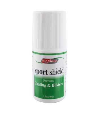 SKIN CARE 2TOMS SPORT SHIELD 1.5ozROLLON