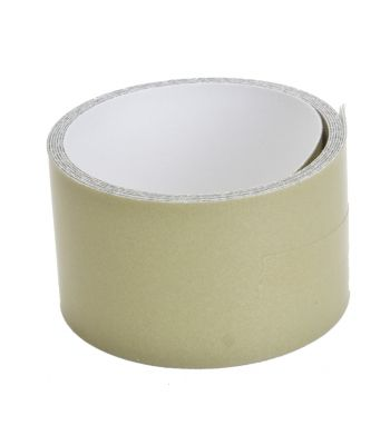 REFLECTOR LIGHTWEIGHTS SAFETY FLEX TAPE XWIDE 36in SL
