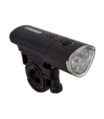 LIGHT SUNLT FT HL-L535 5-LED BLK