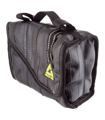 BAG GREENGURU HBAR CRUISER COOLER