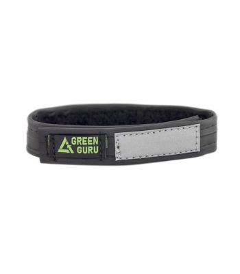 CLOTHING LEG BAND GREENGURU NARROW