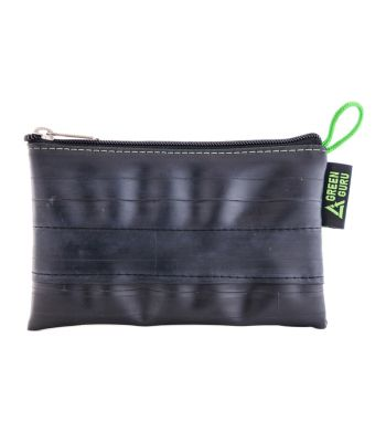 BAG GREENGURU ZIPPER POUCH LARGE