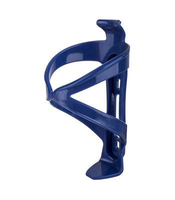 BOTTLE CAGE SUNLT CAGE COMPOSITE BLU