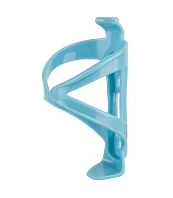 BOTTLE CAGE SUNLT CAGE COMPOSITE B-BU