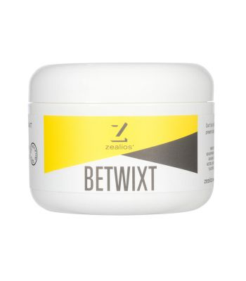SKIN CARE PBP BETWIXT SKIN LUBE/CHAMOISCREME 8oz