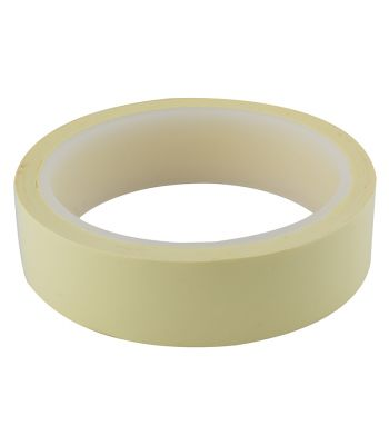 RIM TAPE WTB 24mm 11mROLL TCS