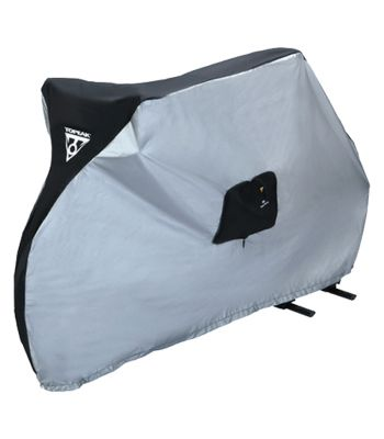 COVER BIKE TOPEAK 190T NYLON 650B/29r