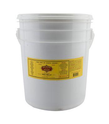 SOAP SUPER SOAP 32lb PAIL