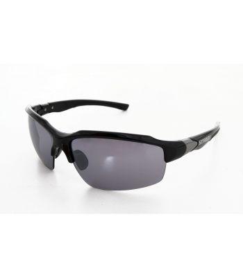 Stradalli Sunglasses