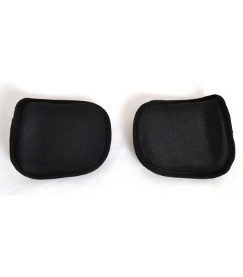 Phantom / TTG / TTR8 Arm Pads